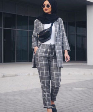 thumbnail_large_hijab-fashion-how-to-wear-for-interview-13
